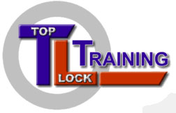 logo top lock